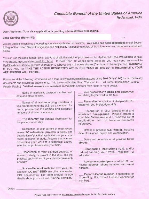 letter format 187 client letter format for h1b sting