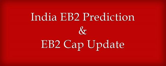EB2 Priority Date | EB3 Priority Date - Latest